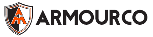 Armourco Industries